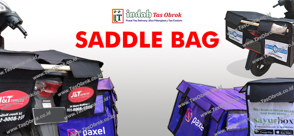 jual+tas+delivery+jakarta, Jual+tas+delivery+makanan+jakarta, Produsen+saddle+bag+Jakarta, Produsen+saddle+bag+bandung, produsen+saddle+bag+surabaya