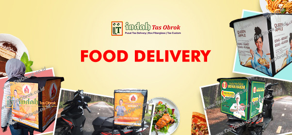 jual+box+delivery+pizza, jual+tas+pizza+jakarta, Jual+tas+delivery+makanan+jakarta, jual+tas+delivery+makanan+surabaya, jual+tas+kurir+jakarta, jual+tas+motor+jakarta
